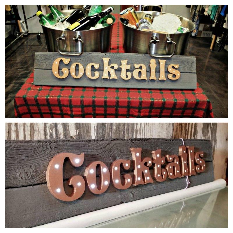 cocktails-sign2